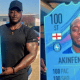 FIFA 19 : Adebayo Akinfenwa Becomes First Player To Receive 100-Rated FIFA Card 35