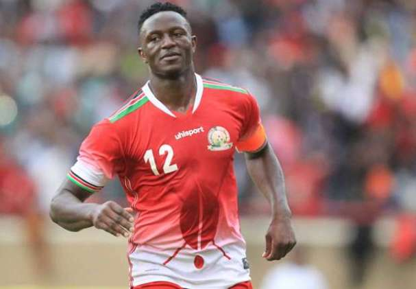 AFCON 2019: Meet The 24 Finalist For Egypt 2019 173