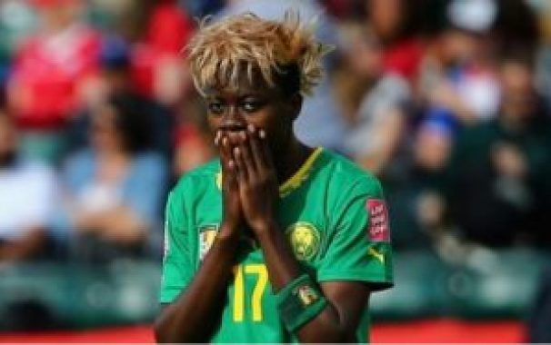 France 2019 : Top Female Players To Watch Out For At The FIFA Women's World Cup 24