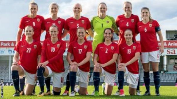 Meet The 24 Teams For 2019 Female World Cup In France 147