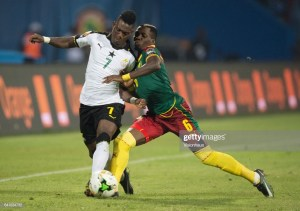 "AFCON 2019: The Five ""Must See"" Big Games Of the Group Stage 16"