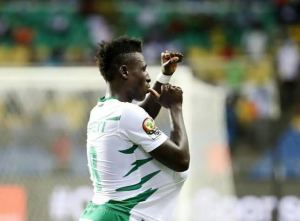 AFCON 2019: The Top 10 Players To Watch Out For 25