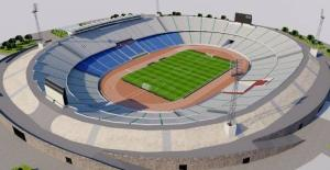 AFCON 2019: The Venues That Will Host The Games 14