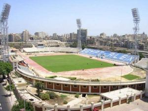 AFCON 2019: The Venues That Will Host The Games 18