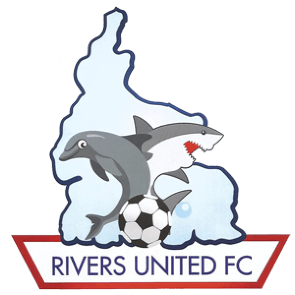 Nigerian Football Clubs With The Best Branding 19