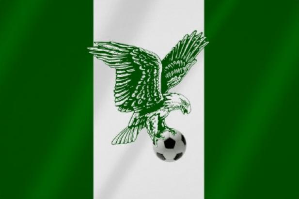 2019 FIFA U17 World Cup: Meet All the Teams 54