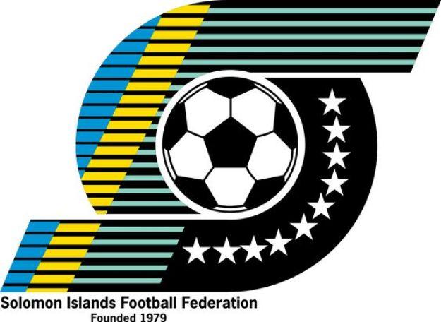 2019 FIFA U17 World Cup: Meet All the Teams 70