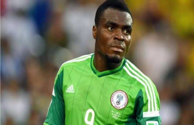 AFCON Golden Boot: How Does Ighalo Fare Compared To Previous Nigerian Winners 16