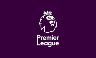 English Premier League: Top 7 All Time Best Strikers 4