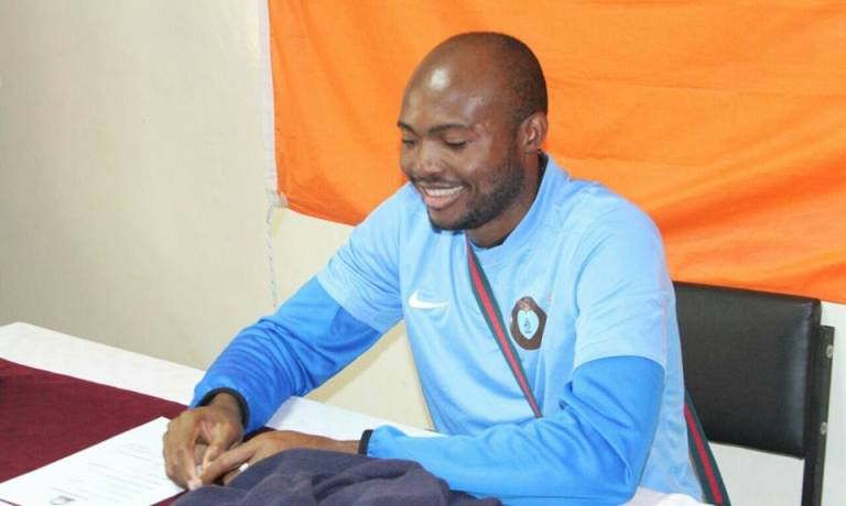 Check Out The Top 10 Coaches In The Nigeria Professional Football League (NPFL) 3