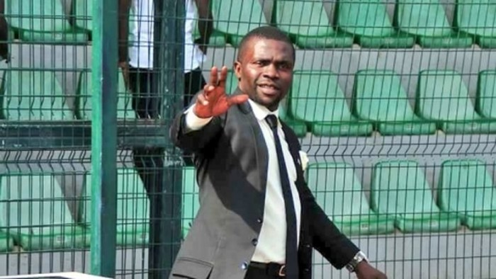 Top 10 Coaches In The Nigeria Professional Football League (NPFL) 22