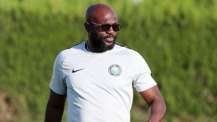 Top 10 Coaches In The Nigeria Professional Football League (NPFL) 29