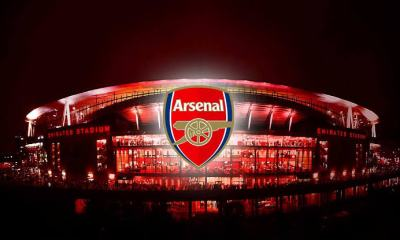 Arsenal Next Manager: Top 5 Favourite Candidates 2