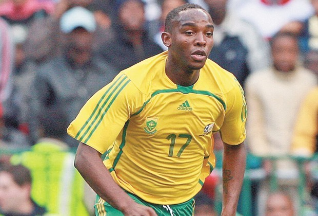 Top African Stars Who Failed To Win The CAF Player Of The Year Award