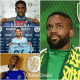 Top Most Expensive African Football Stars In History