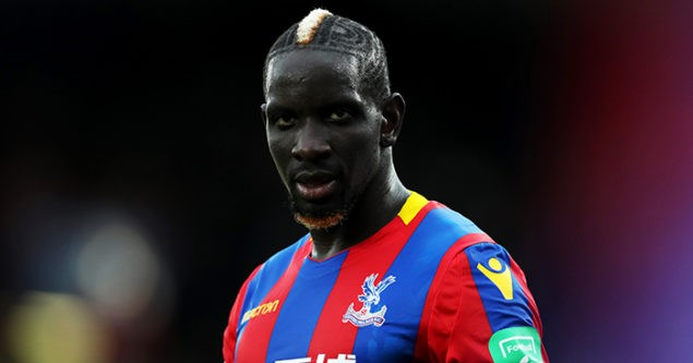 Top Overpaid Players In The 2019/20 Premier League Season