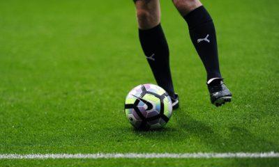 Tiki Taka: The Evolution Of Soccer's Philosophical Tactics