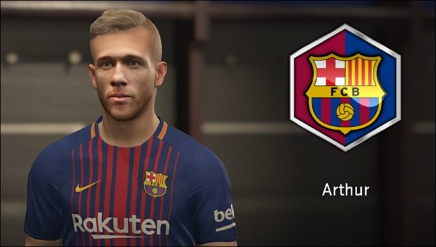 FIFA 20 : The Best Central Midfielders For Career Mode