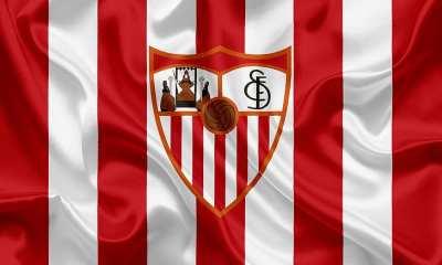 Sevilla FC : Europe's King Of Transfers Bargain