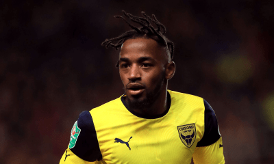 Top 4 African Players Who Recently Switched Allegiance 1