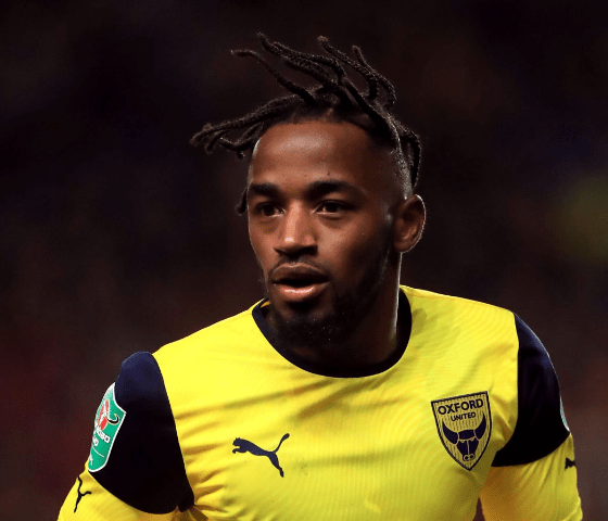 Top 4 African Players Who Recently Switched Allegiance 2