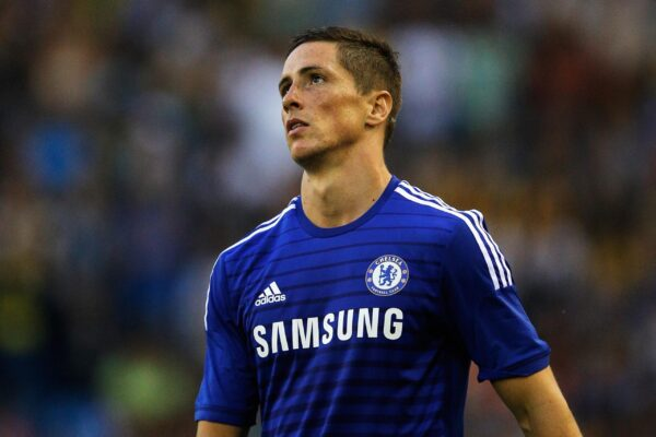 5 Of Chelsea Most Expensive Signings Ever