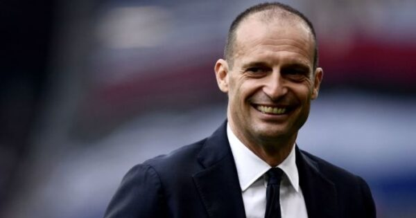 Real Madrid: 4 Potential Candidate To Replace Zidane