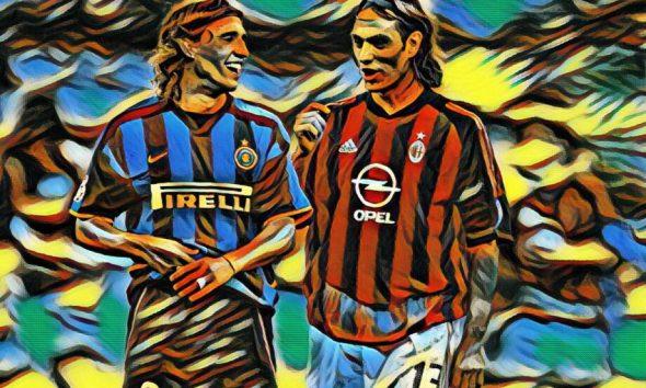 10 Legendary Jersey Sponsors In Football History