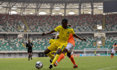 6 Of The Highest Earners In NPFL 2020/21