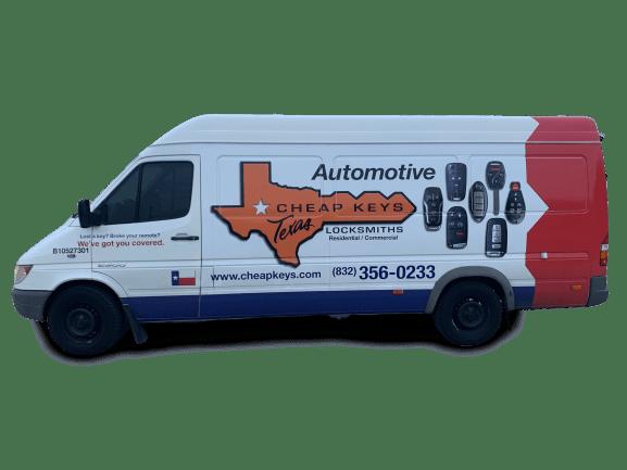 mobile-locksmith