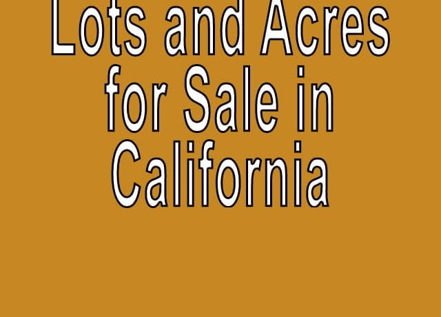 Buy Cheap Land in California Buy cheap land worldwide $100 per acre Buy Cheap Land in California Buy cheap land worldwide $100 per acre
