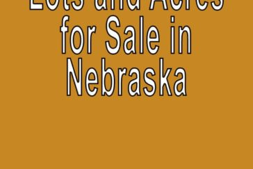 Buy Cheap Land in Nebraska Buy cheap land worldwide $100 per acre Buy Cheap Land in Nebraska Buy cheap land worldwide $100 per acre
