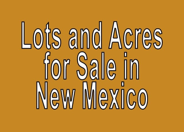 Buy Cheap Land in New Mexico Buy cheap land worldwide $100 per acre Buy Cheap Land in New Mexico Buy cheap land worldwide $100 per acre