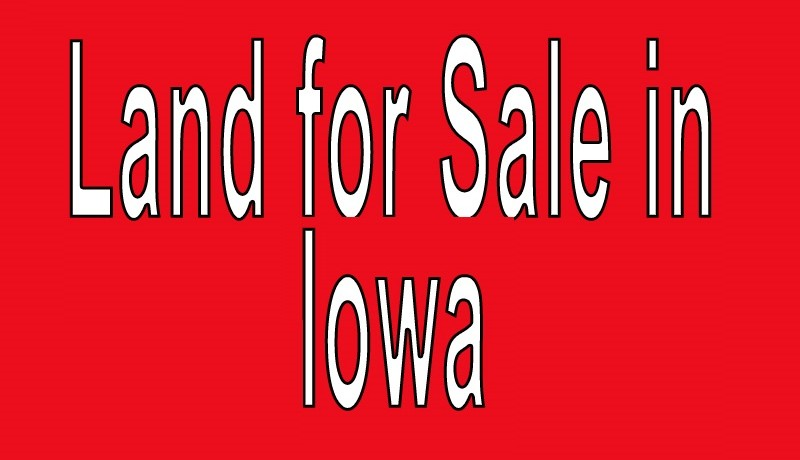 Buy Land in Iowa. Search land listings in Iowa. IA land for sale. Buy land in Iowa. Buy land in IA. Search land listings in IA. IA land.