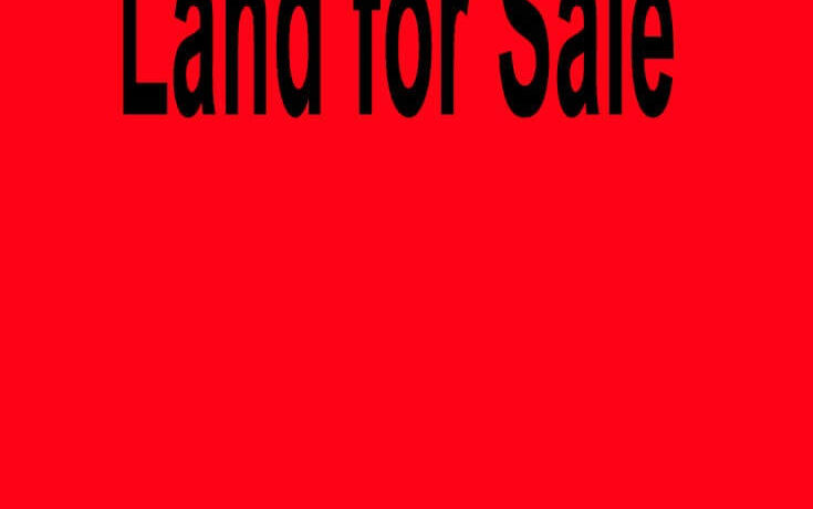 Maryland land for sale Baltimore MD Frederick MD Buy Maryland land for sale in Baltimore MD Frederick MD Buy land in MD