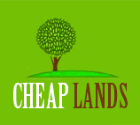 Cheap Lands