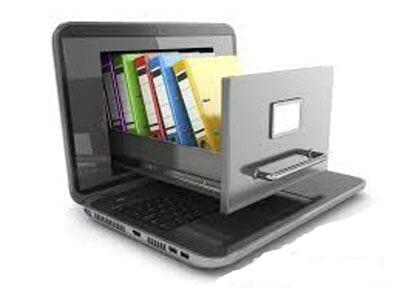 Affordable Document Management Software