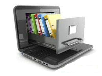 Affordable Document Management Software
