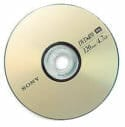 Cheap CD and DVD Duplication