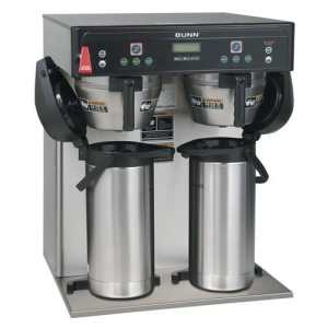 Cheapest Coffee Service Companies