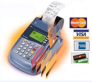 Find The Lowest Cost Credit Card Processor