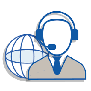 Low Cost Answering Service Providers