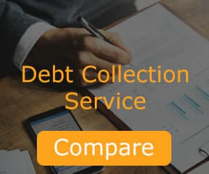 cheap debt collection