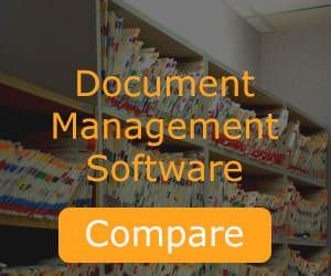 cheap document management software