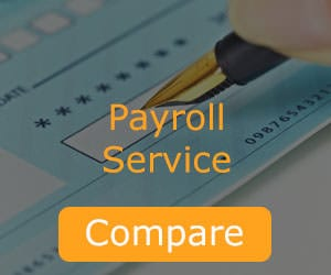 cheap payroll service