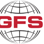 global finishing solutions Logo
