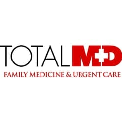 Total MD Cheapest Software Price