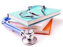 Medical Billing Training