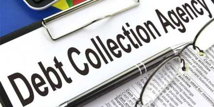 Hiring Collection Agency