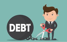 Selling Company Debt